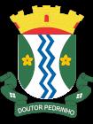 MUNICIPIO DE DOUTOR PEDRINHO
